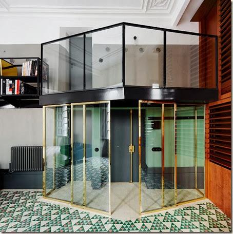 3-Carrer-Avinyo-David-Kohn-Architects-Barcelona-photo-Jose-Hevia-Blach-yatzer