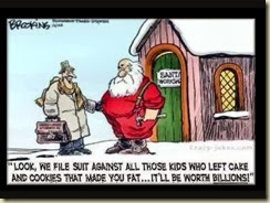 Funny_Christmas_Cartoons[1]