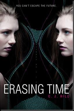 erasingtime