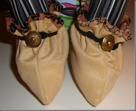 mjshoes08