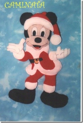 MICKEY%5FNAVIDE%5FO