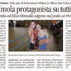 corriere08_02_14.jpg