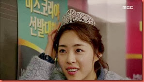 Miss.Korea.E10.mp4_000921457