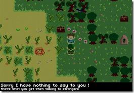 Evoland Classic image 3