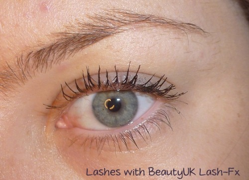 008-mascara-review-loreal-million-lashes-beauty-uk-lash-fx