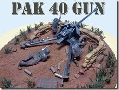 Pak-40-00