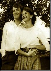 29-Sylvia Plath-Ted Hughes18