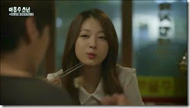 Plus.Nine.Boys.E08.mp4_001222988_thumb[1]