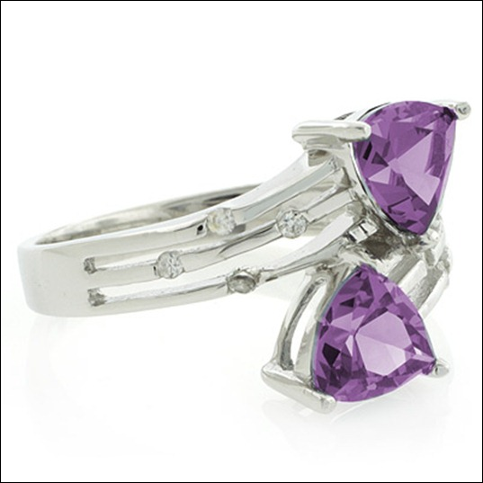 2-alexandrite-trillion-cut-silver-ring-2