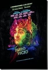 Puro Vicio - 05