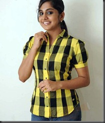meera-nandan-stills-latest