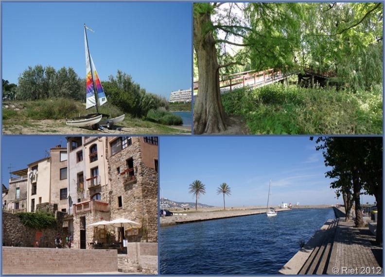 voorjaar 2011 Spanje4