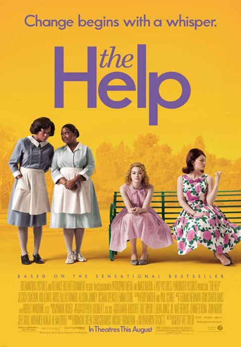 the-help-movie-poster-2011-1020701030