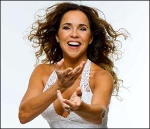 Daniela Mercury 03