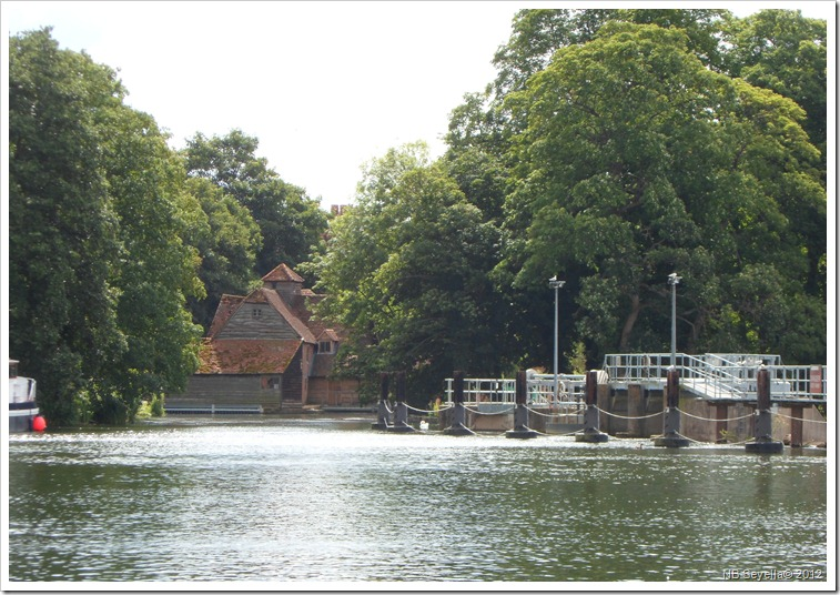 SAM_1909 Mapledurham Mill