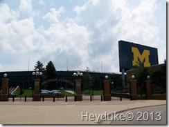 Ann Arbor Michigan 015