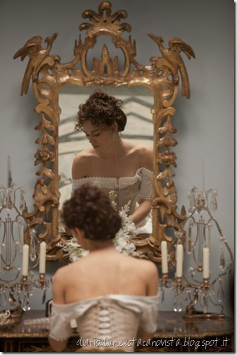 anna karenina mirror