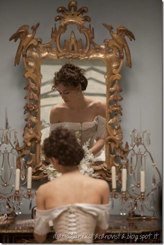 anna karenina mirror