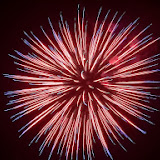 Epic Fireworks - Video Footage of All Fireworks on the Website - http://www.epicfireworks.com/