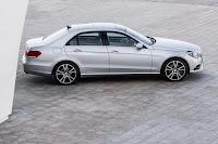 Mercedes-Benz-E-Class-20.jpg