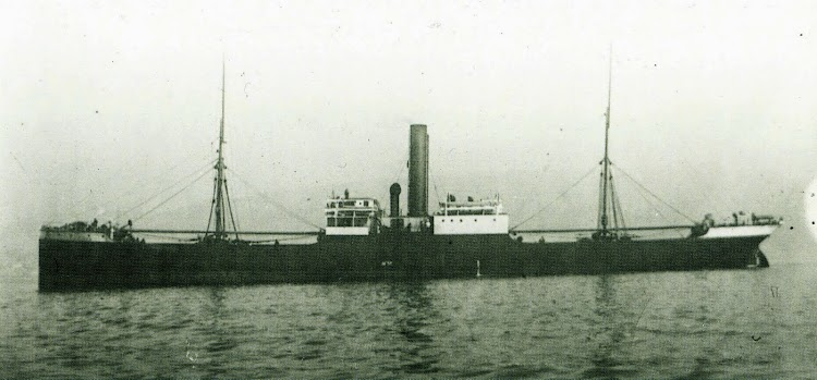 El vapor FLORINDA. Foto del libro Todo Avante..jpg