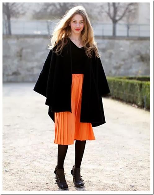 inventand-moda-saia-plissada-gold-midi