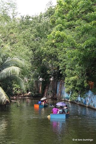 manila zoo 28