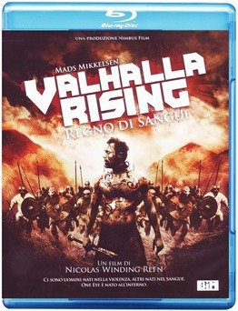 Vahalla Rising.Cover.Daruma.View.Cinema
