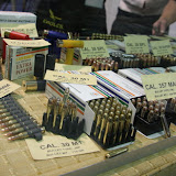 defense and sporting arms show - gun show philippines (320).JPG