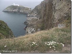 North Wales 2013 -Todd-235