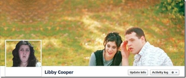 funny-facebook-cover-photo-14