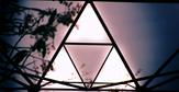 Zelda Day - logo