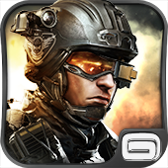 Modern Combat 4 Zero Hour (1).png