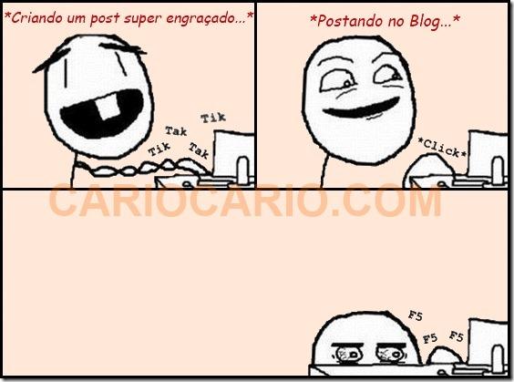 blogueiro-postando-no-blog
