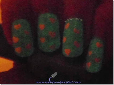 bk nail polish 6 low light 2