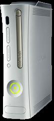 xbox 360-best[3]
