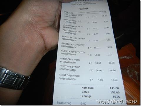 harga Borong sakan