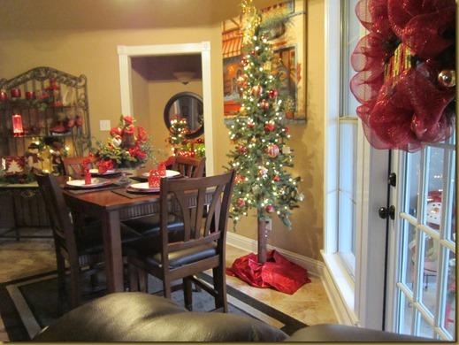 Christmas 2011 008