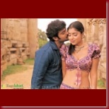 Chatrapathi Stills - 26_t