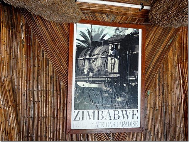 Victoria_Falls_Zimbabwe (142)