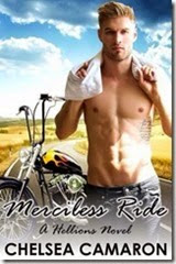 MERCILESS RIDE_thumb
