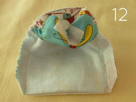 gift card holder 10