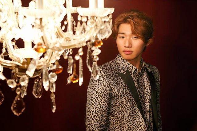 Dae Sung - Daily Music - 29oct2014 - 01.jpg