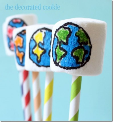 wm.earthdaymarshmallow4-530x530