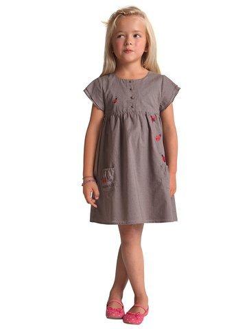 ازياء اطفال كيوت للدلوعات ملابس imga742a1ec2d7950676