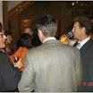 Entrega de Premios (2006)