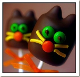 scardy cat pops