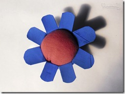 Alfiletero-de-tubo-de-carton blogcolorear (9)