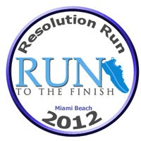 resolutionRun2012