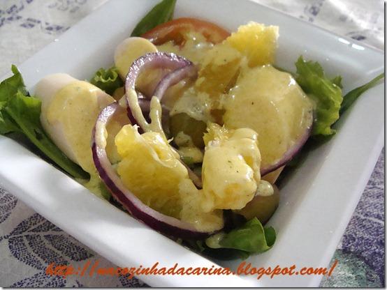salada-leve-02